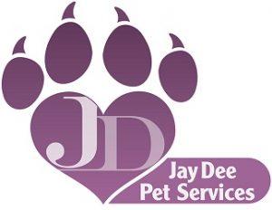 JayDee Pets